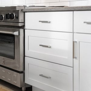 APPLIANCE UPPERS